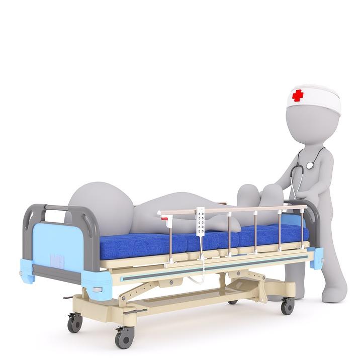 patient-care-1874756_960_720